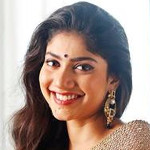 Sai Pallavi songs